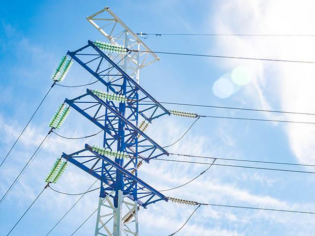 Rośnie zapotrzebowanie na energię elektryczną w Polsce